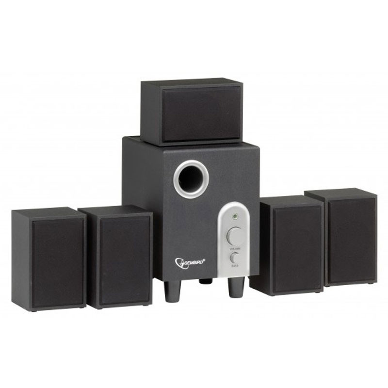 Gembird-WCS-6006-5-1-Home-Theater-Sound-System